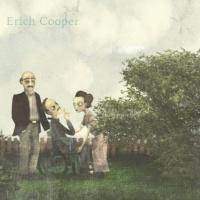 Proyecto Erich Cooper