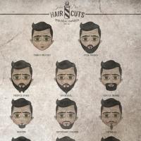 boton-beards